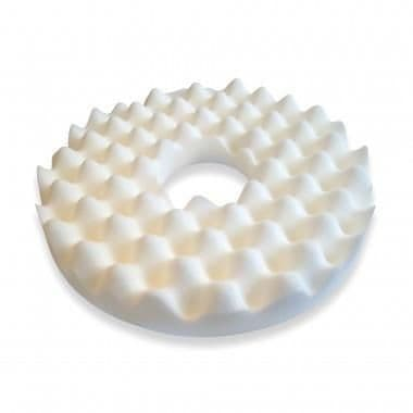 Sero Pressure Ring Cushion