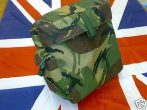 #BRAND NEW#ARMY/MILITARY FIELD PACK BAG METAL DETECTING