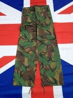 #NEW# AND GRADE1  MILITARY ARMY WATERPROOF TROUSERS