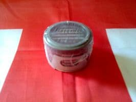 ## NEW ## GERMAN ARMY DISPOSABLE GEL COOKER