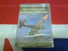 MILITARY ARMY COLLECTORS EDITION 2 DISC SET THE SPITFIRE & THE BATTLE OF BRITAIN