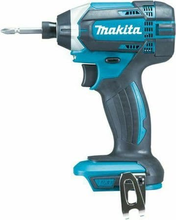 Makita DTD152Z 18V LXT Impact Driver (Tool Only)