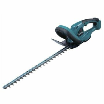 Makita DUH523Z 18v Hedge Trimmer (Tool Only)