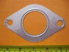 AUSTIN ROVER MG METRO 1.1 CL, 1.4 GS,GSA (1990 on)NEW EXHAUST GASKET - EG83