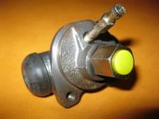 FIAT DAILY 45.10, 49.10 (85 on) NEW REAR WHEEL BRAKE CYLINDER - WC0420, C357