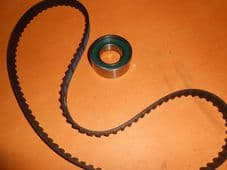 FIAT UNO 1.0 (1998-2010) FIAT PALIO 1.1 (1998-2001) NEW TIMING BELT KIT -KTB184