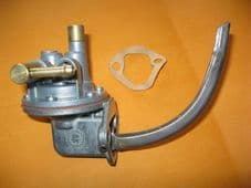 For NISSAN BLUEBIRD 160B,180B(72-77)NISSAN VIOLET 710(72-77) NEW FUEL PUMP-PP82