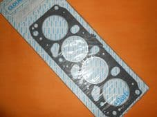 FORD ESCORT,FIESTA,ORION 1600 Diesel (1984 on) HEAD GASKET -BM950