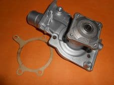 FORD MONDEO 1.6i, 1.8i, 2.0i (1993-04/98) NEW WATER PUMP - QCP2990