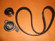 HONDA Civic VI Aerodeck,Fastback 2.0TDi,Di(1997-2001)NOS TIMING BELT KIT-KTB725