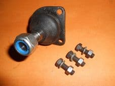 LADA 1200,1300,1500,1600(70-86)LADA RIVA(80-95)NEW LOWER BALL JOINT-QSJ768