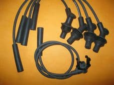 RENAULT LAGUNA 1.8i, 2.0i (95-01) NEW IGNITION LEADS SET - XC866