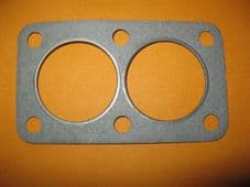 VOLKSWAGEN GOLF(75-83) & SCIROCCO Mk1 Mk2 1500,1600 EXHAUST DOWN PIPE GASKET