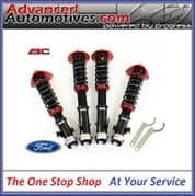 BC Racing VT V1 Series Coilover Kit  Ford Mondeo MK3 01-07 Street Track Use