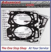 Cometic 1.0mm EJ20 Head Gaskets Subaru Impreza WRX STi Legacy Forester Engines