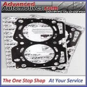 Cometic 1.0mm EJ25 Head Gaskets Subaru Impreza WRX STi Legacy Forester Engines