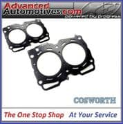 Cosworth 1.5mm Steel Head Gaskets Subaru Impreza 2.5lt Turbo WRX P1 Ra STi