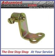 Dellorto DHLA 40 45 48 Choke Cable Support Bracket Assembly