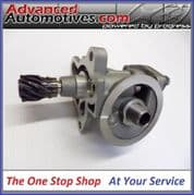 Ford 1.1 1.3 1.6 X/Flow Oil Pump Uprated 65 Psi