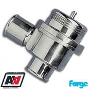 Forge Motorsport Closed Loop Dump Valve Subaru Impreza V4 FMDVV4011