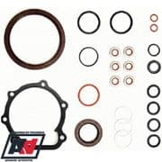 Genuine Subaru Crank Case Seal Full Gasket Seal Set Impreza Legacy Forester