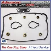 Genuine Subaru Impreza Turbo LH Rocker Cover Gasket Kit V3 WRX STi