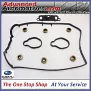 Genuine Subaru Impreza Turbo RH Rocker Cover Gasket Kit V3 WRX STi