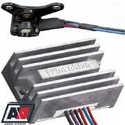 Lumenition Performance Electronic Optronic Ignition Module PMA50