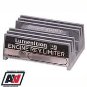 Lumenition Rev Limiter For Single Ignition Coil ERL-V