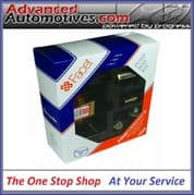 New Facet Competition Solid State Fuel Pump Kit 40185K