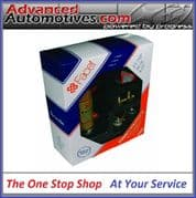 New Facet Cylindrical Fuel Pump Fast Road Silver Top Kit 480530K