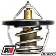 RCM Uprated Low Temperature Thermostat 70 Deg Subaru Impreza Legacy Forester