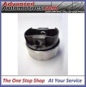 Subaru Engine Total Seal EJ22 2.3 Stroker Piston Ring Slip Clamp 97.5mm Bore