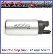 Subaru Forester 1997-2005 Uprated 340LPH In Tank Performance Fuel Pump 500BHP