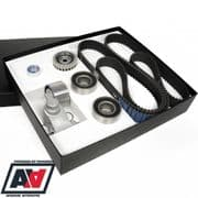 Subaru Impreza RCM Cam Timing Belt Kit 1996-2008 V3 On