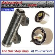 Subaru Impreza Turbo Cam Timing Belt Tensioner And Bearing Kit V1 V2 V3