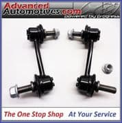 Subaru Impreza WRX STi 92-00 Genuine Front Anti Roll Bar Drop Links 20420FA020