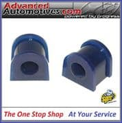 Superpro Anti Roll Bar Bush Kit 22mm Subaru Impreza P1 WRX & STi GC8 92-00 (1)