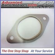 Turbo Downpipe Lower Gasket Subaru Impreza WRX & STi EJ20 UK Euro Model