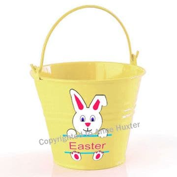 Easter Bunny & Wallet Card Templates