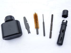 AK47, AKM five piece cleaning kit **OUT OF STOCK**