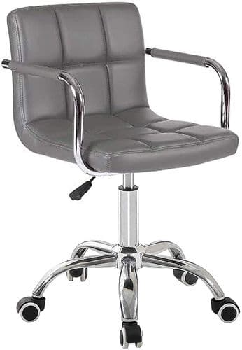 MOF Home Office Chair Style 109