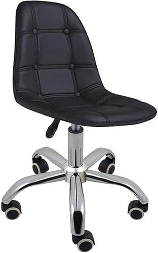 MOF Home Office Chair  Style 137