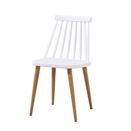 MOF Home WINDSOR Chair Type A (More colours available)