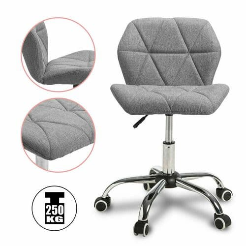 MOF Office Chair Style 257