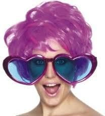 Jumbo Shades - Choice of colours