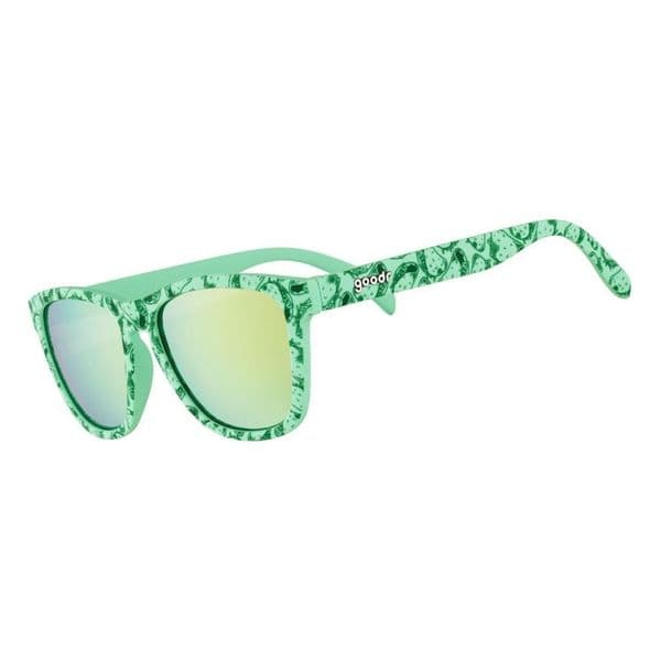 Goodr It's Tuesday Somewhere Sunglasses