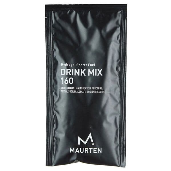 Maurten Drink Mix 160 (5 For The Price Of 4)