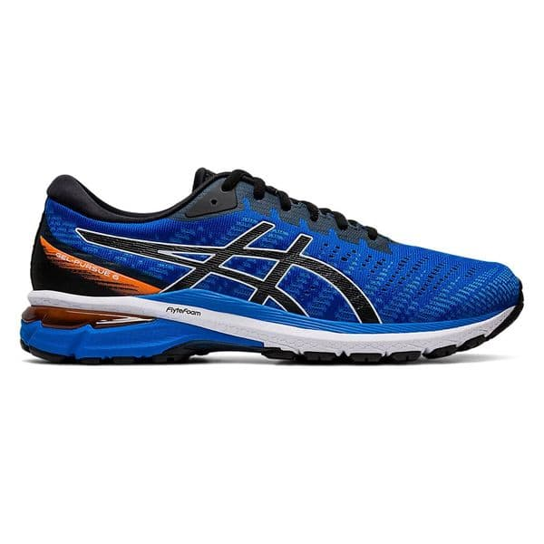 Men's Asics Pursue 6