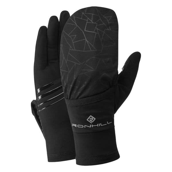 Ronhill Wind-Block Flip Glove